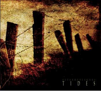 TIDES LP