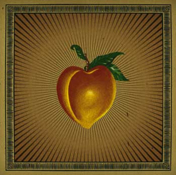 RESTLESS RUBES LP
