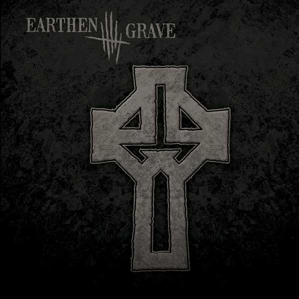 EARTHERN GRAVE