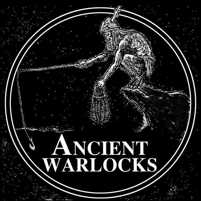 ANCIENT WARLOCKS