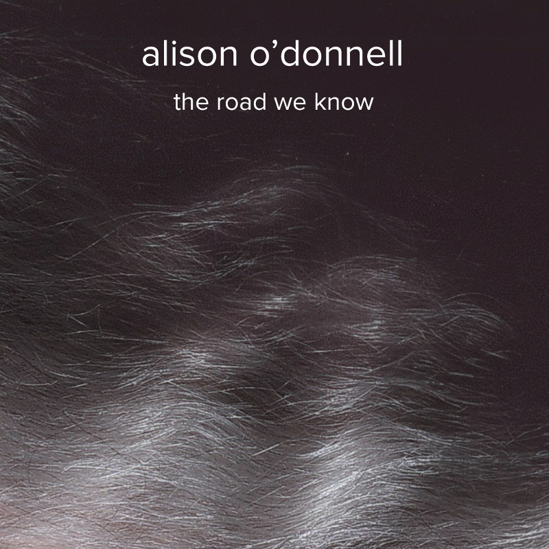 The Road We Know [VINYL]