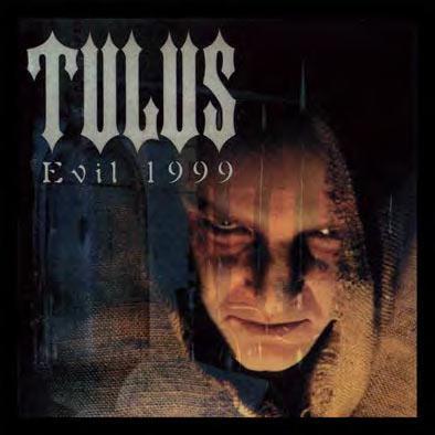 EVIL 1999 (LTD)