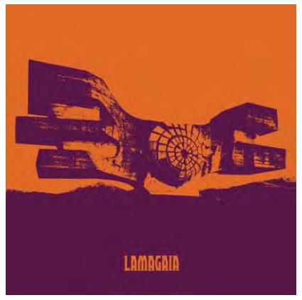 LAMAGAIUS
