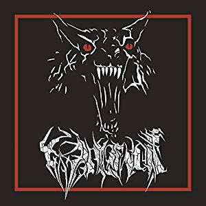 LYCANTHROPIC METAL OF DEATH