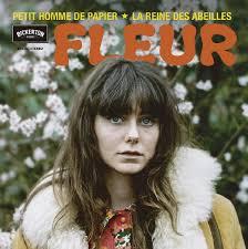 PETIT HOMME DE PAPIER/LA REINE DES ABEILLES