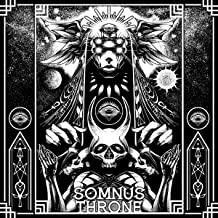 SOMNUS THRONE