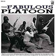 THE FABULOUS PLATOON
