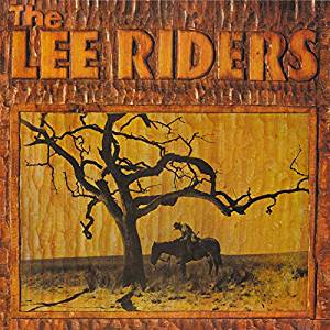 THE LEE RIDERS