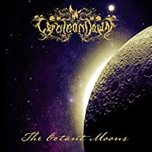 THE OCTANT MOONS
