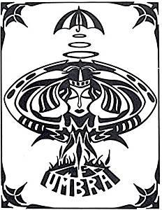 UMBRA (LIMITED)